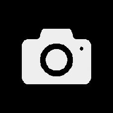 Поршневой компрессор ABAC A29B/LN/M3